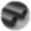 карбонови тръби композитни материали