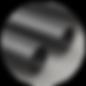 карбонови тръби мултитекс