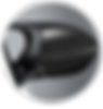 карбонови авто детайли тунинг авточасти капаци огледала
