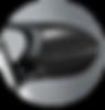 carbon fiber car parts mirrors hoods bodykits tuning auto