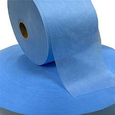 pp-nonwoven-fabric.jpg