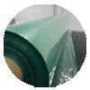 vacuum consumables composite materials nylon peel ply breather fabrics