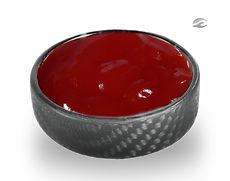 карбонови аксесоари чинии