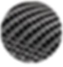 carbon fiber fabrics twill plain weavers
