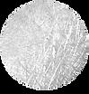 chopped strand mat fiberglass fabrics weavers