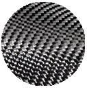 карбон карбонов плат диагонална плетка композитни материали смоли