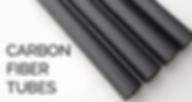 carbon fiber tubes europe