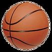 fiberglass sport facilities basketball boards