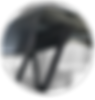 карбонов тунинг пакет капаци огледала спойлери дифузери