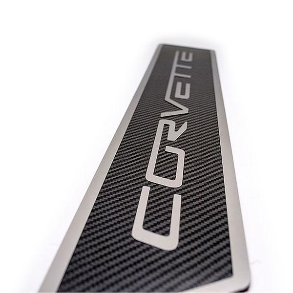 carbon fiber sheets cnc cutting