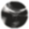 епоксидна смола полиестерна смола композитни материали