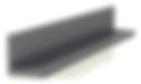 фибростъкло профили конструкции решетки антикорозия полиестерна смола