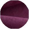 alcantara interior upholstery quality made in italy