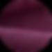 тапицерия алкантара мултитекс
