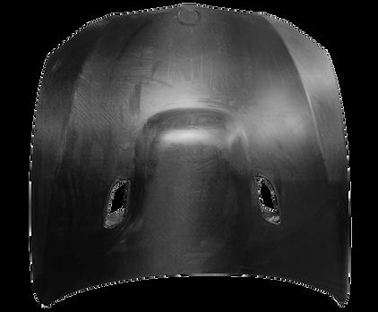 бмв м3 карбон капак
