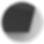 карбонови плоскости мултитекс