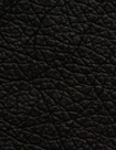 artificial eco leather cheap