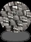 карбон карбонов плат въглеродни нишки композитни материали смоли