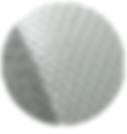 fiberglass weavers reinforcement