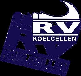 Logo RV koelcellen