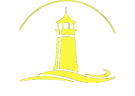 Логотип маяк_edited.png