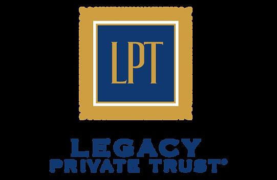 LPT-Logo2.png
