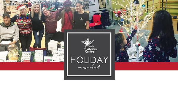 HolidayMarket Video.jpg