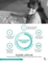 Impact Chart_ Gala.jpg