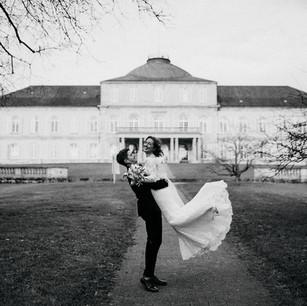 Hochzeitsfotograf_Reutlingen