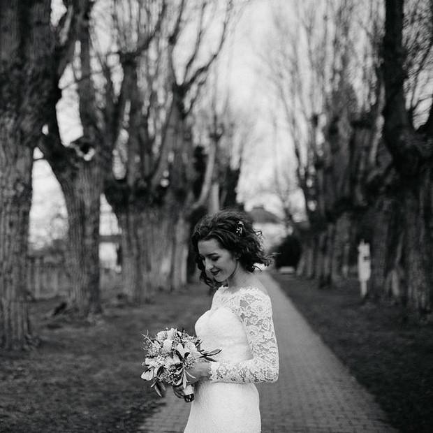Hochzeit_Reutlingen