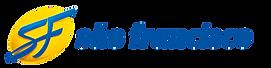 logo.38e0f30.82d5742.png