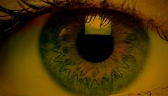 mapeamento-retina.png