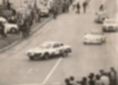 ypres-rally-omloop-start-nabij-img.jpg