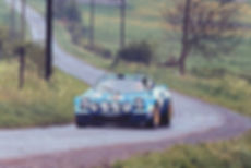 1977 Bianchi.jpg