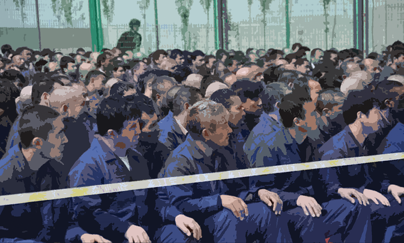 uyghur-prisoners-in-xinjiang.png