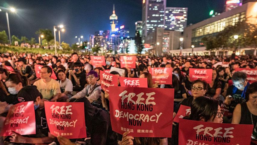skynews-hong-kong-protests_4737810.jpg