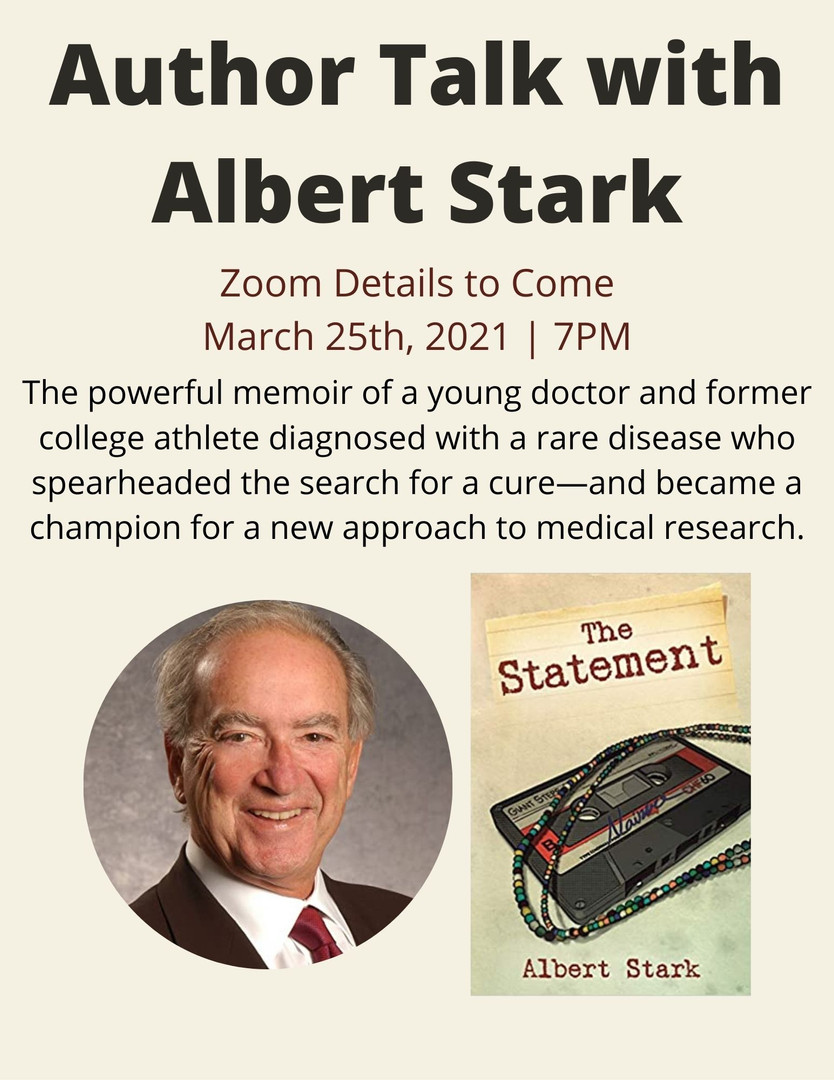 _Author Talk with Albert Talk.jpg