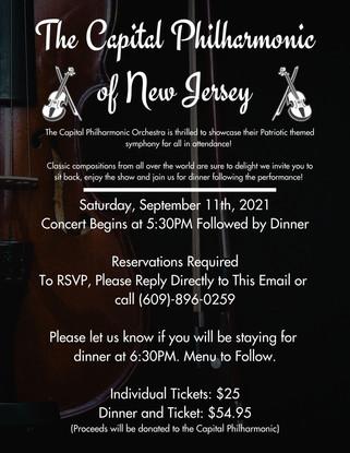The Capital Philharmonic of New Jersey.jpg
