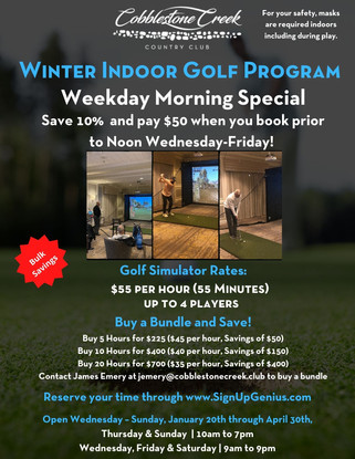 Winter Golf Program Details.jpg