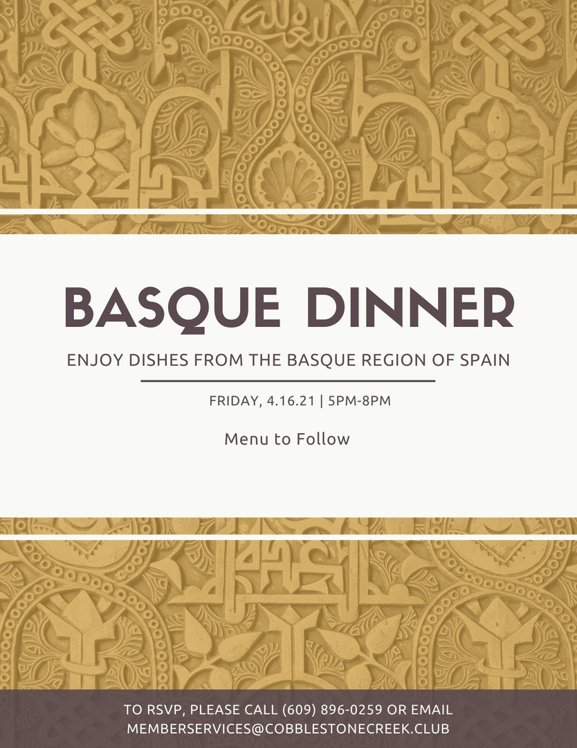 Basque Dinner.jpg