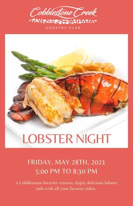 Lobster Night.jpg