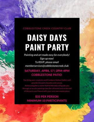 April Paint PArty.jpg