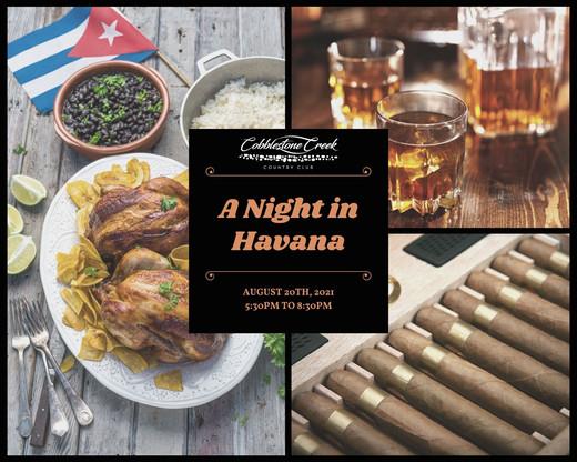Night in Havana STD.jpg