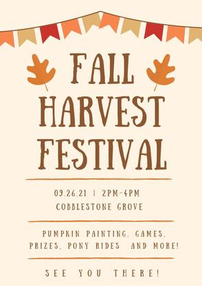 Fall Harvest Festival.jpg