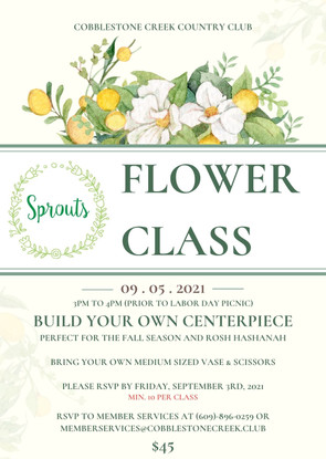 Sprouts Flower Class.jpg