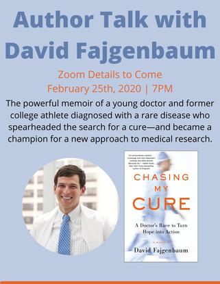 Author Talk with David Fajgenbaum.jpg