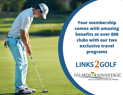 Your Membership comes with Awesome Benefits at over 600 clubs! (2).png