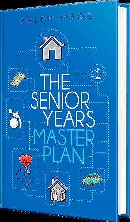 Master Plan 3d.png