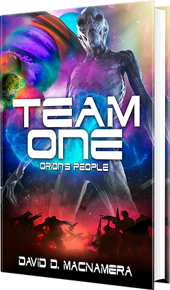 Team One 3D.png