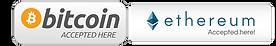 Bitcoin payment.png
